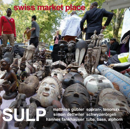 swiss market place